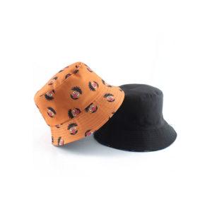 כובע טמבל אריק - רחוב סומסום