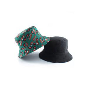 כובע טמבל בעיצוב משה אופניק