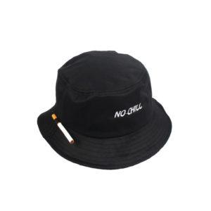 כובע טמבל בעיצוב סיגריה