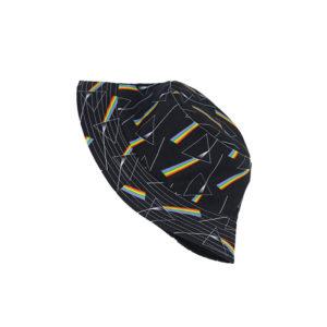 כובע טמבל בעיצוב פינק פלויד