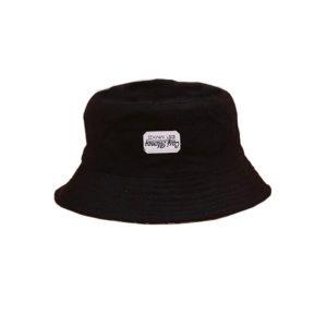 כובע טמבל בעיצוב קלפים וכסף