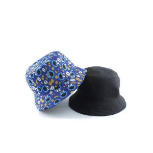 כובע טמבל עוגיפלצת 2