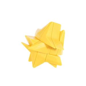 קובייה הונגרית YongJun Star 3x3x3 cube