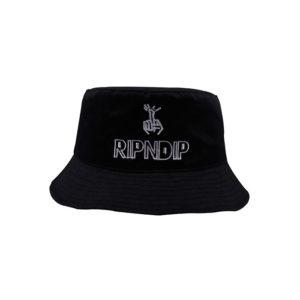 כובע טמבל חייזר - RIPNDIP
